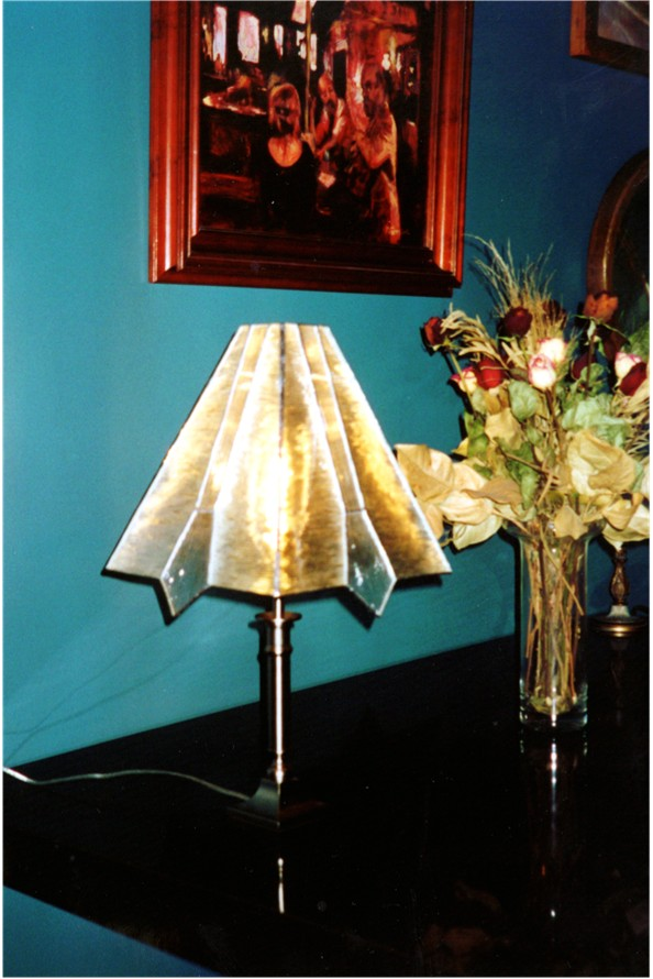 2002-12 Silver Lamp2