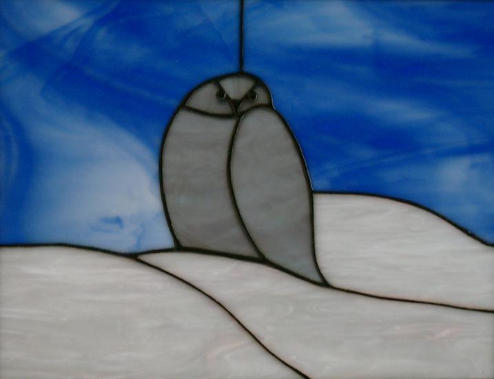 2003-03 Snowy Owl3_edited