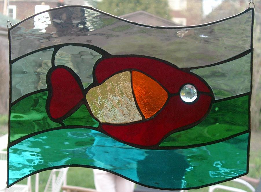 2006-06 Fish02_edited