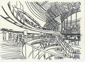 2016-12-15 Les Halles