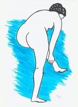 2017-03-07 Nude